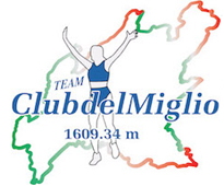 LogoCdM